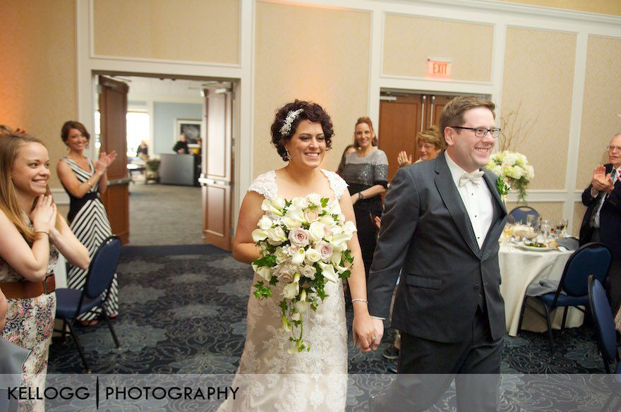 Nationwide-Hotel-Wedding-Photography21.jpg