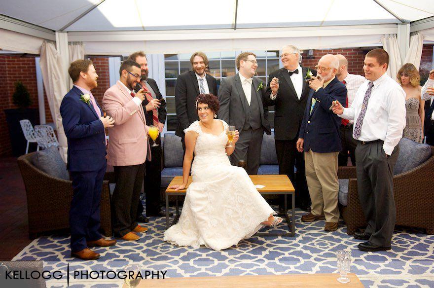 Nationwide-Hotel-Wedding-Photography25.jpg