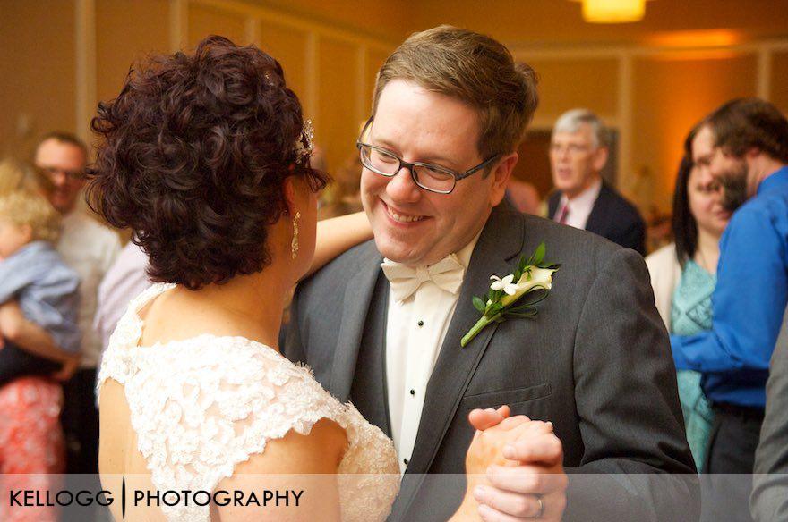 Nationwide-Hotel-Wedding-Photography23.jpg