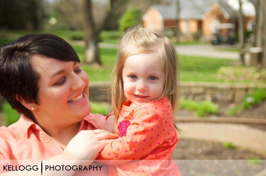 Columbus-Ohio-Family-Photos-1.jpg
