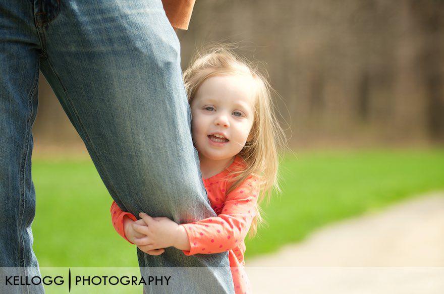 Columbus-Ohio-Family-Photos-3.jpg