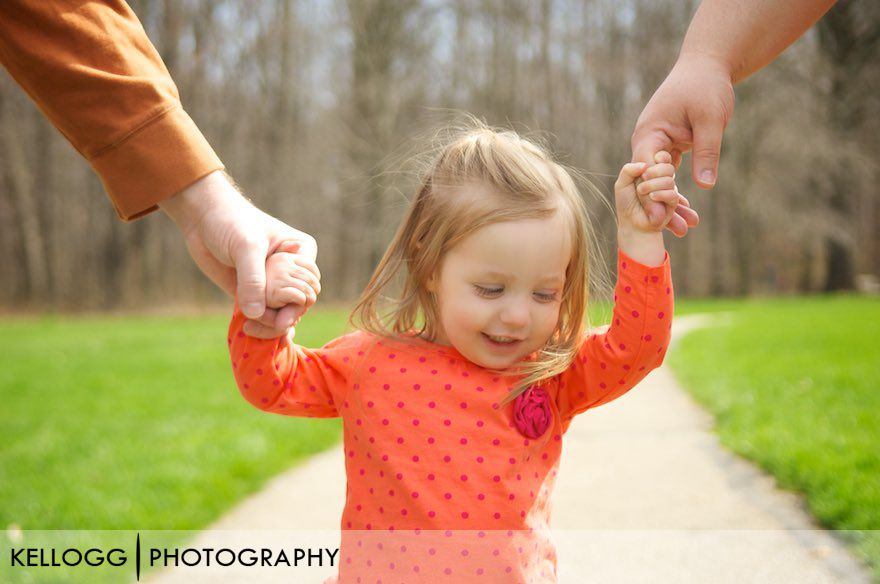 Columbus-Ohio-Family-Photos-4.jpg