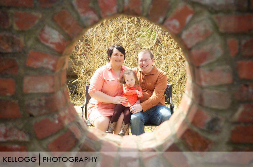 Columbus-Ohio-Family-Photos-7.jpg