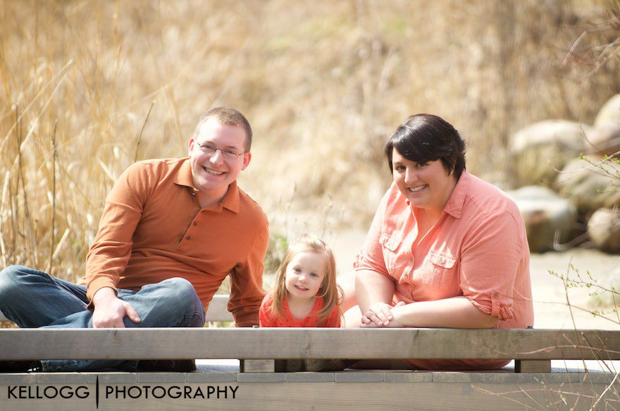 Columbus-Ohio-Family-Photos-9.jpg