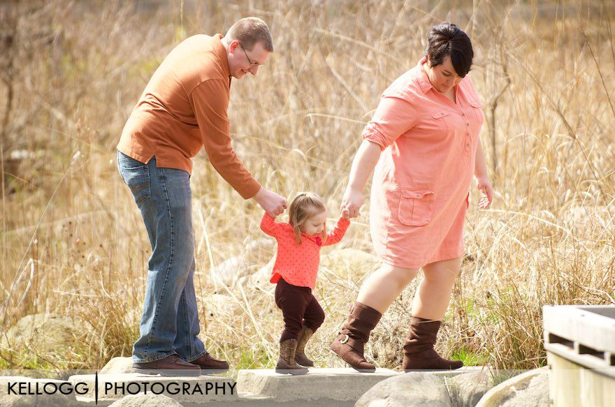 Columbus-Ohio-Family-Photos-8.jpg