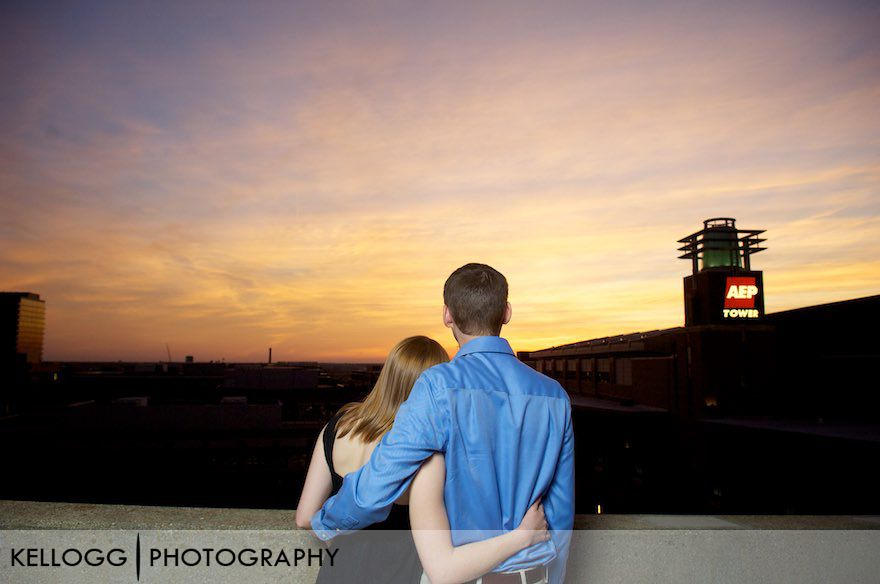Columbus-Ohio-Engagement-Photos-8.jpg
