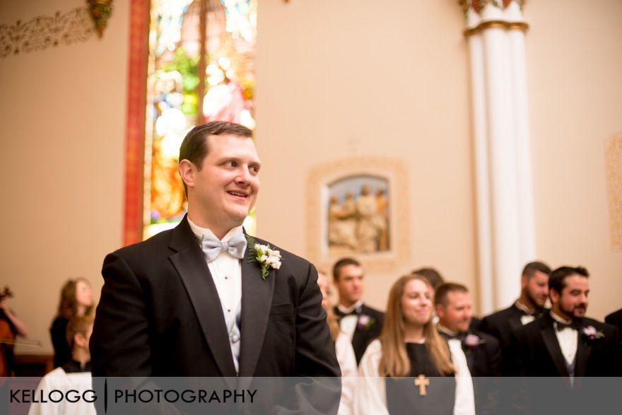 Ohio-Wedding-Photography-2.jpg