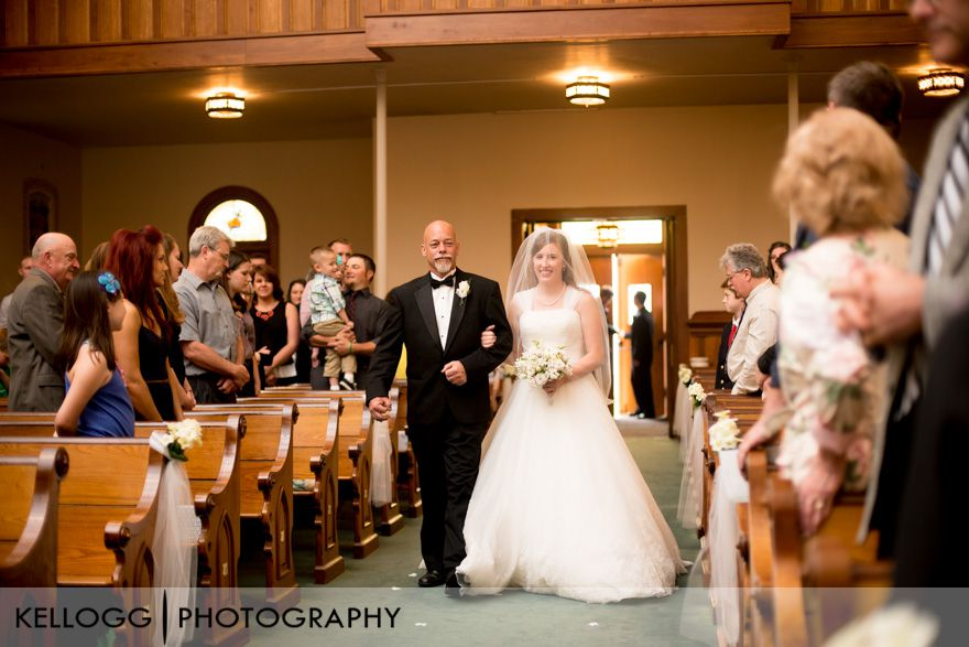 Ohio-Wedding-Photography-3.jpg