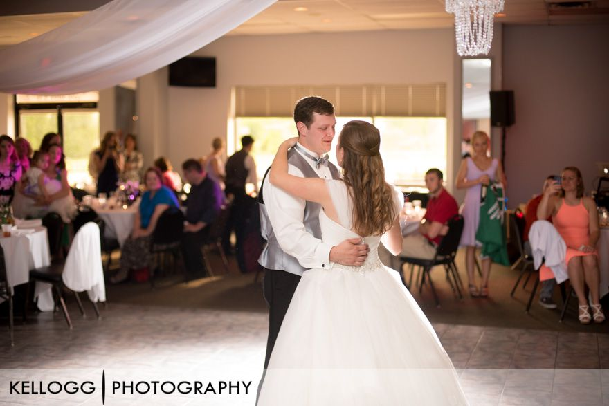 Ohio-Wedding-Photography-13.jpg