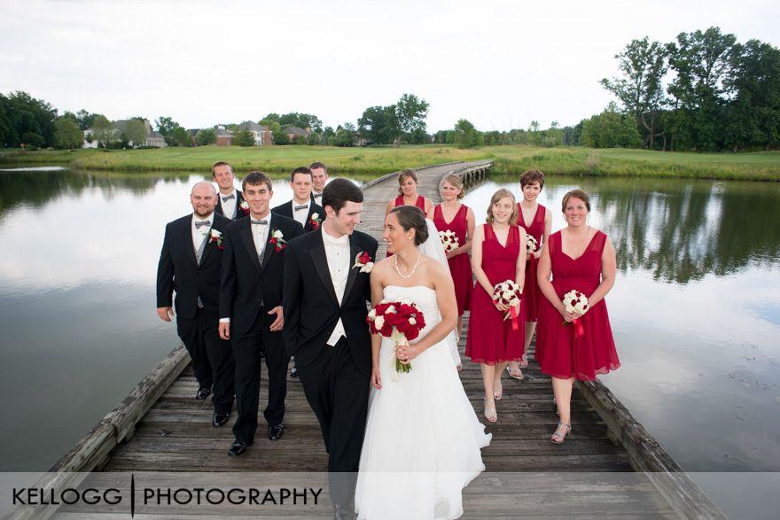 Medallion-Golf-Club-Wedding-7.jpg
