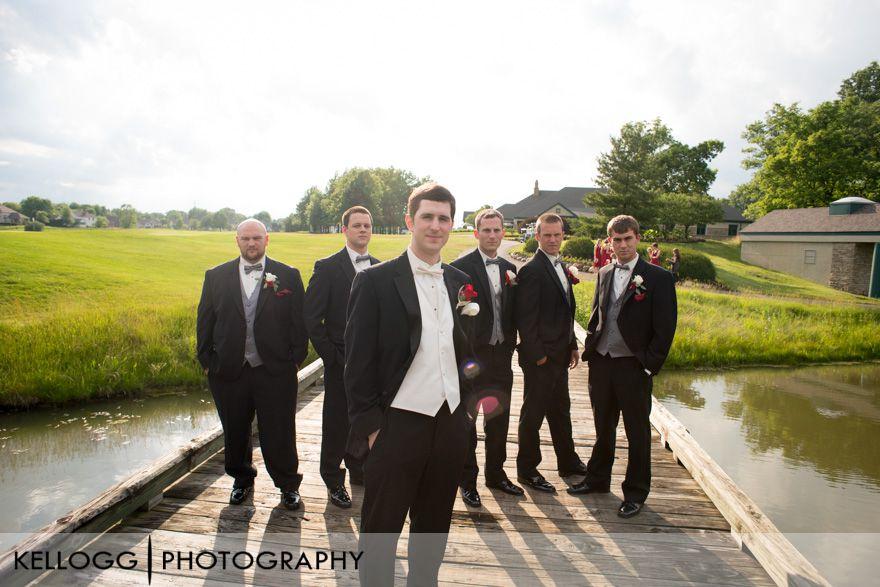 Medallion-Golf-Club-Wedding-9.jpg