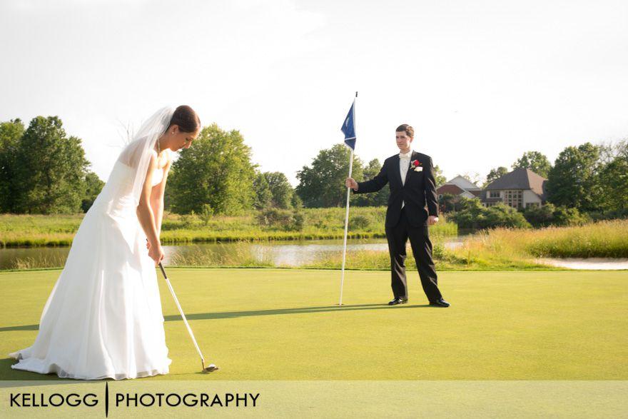 Medallion-Golf-Club-Wedding-10.jpg