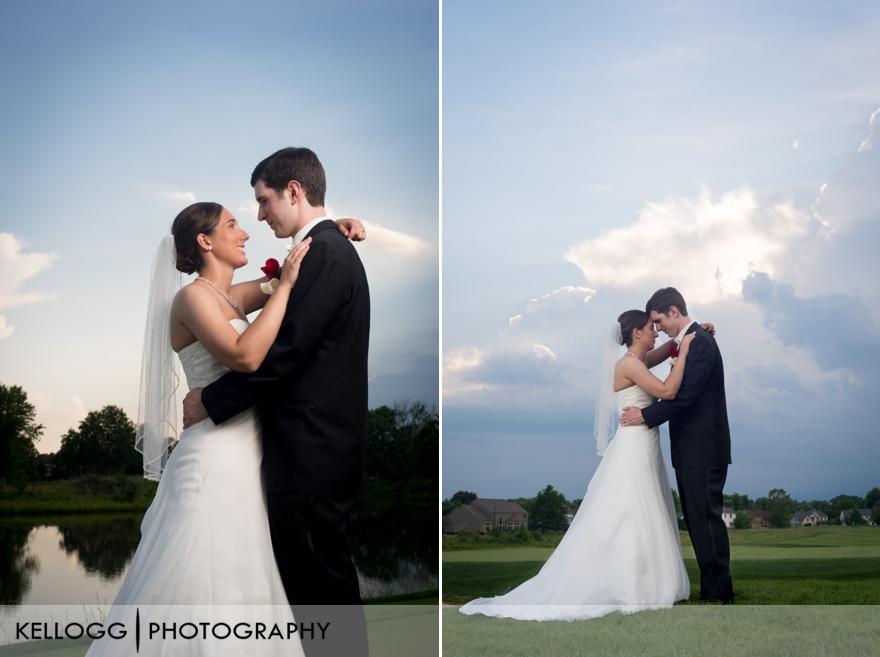 Medallion-Club-Wedding.jpg