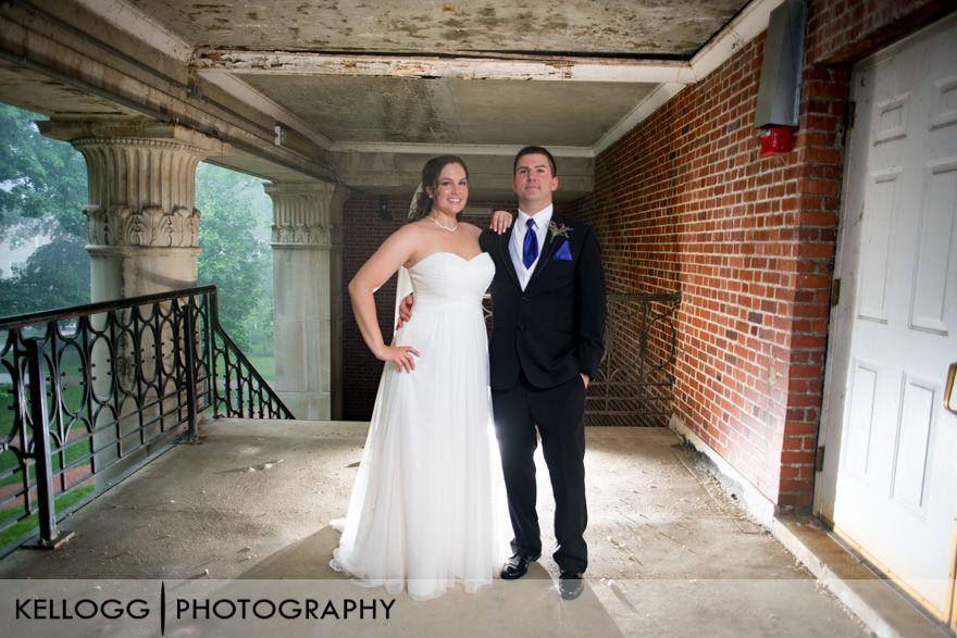 Athens Ohio Wedding Photography