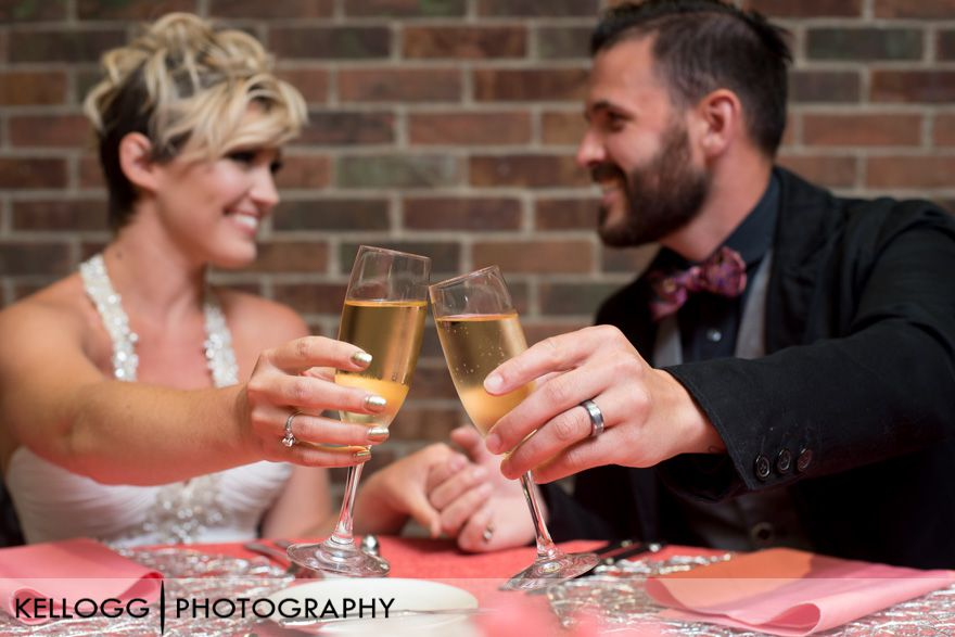Faucett-Center-Wedding-6.jpg