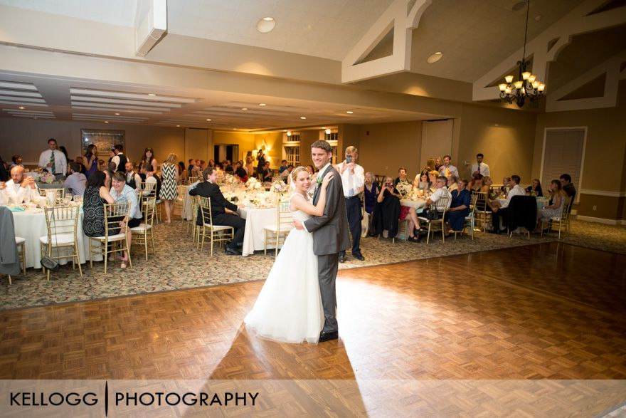 Brookside-Golf-Club-Wedding-24.jpg
