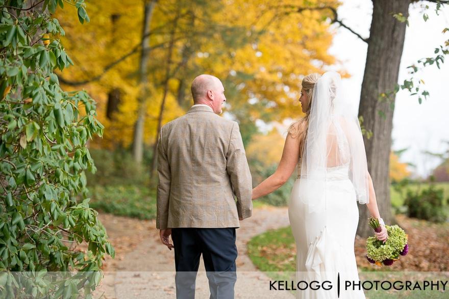 Dawes-Arboretum-wedding-2.jpg