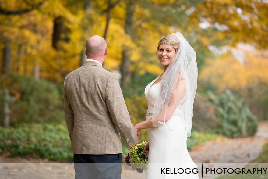 Dawes-Arboretum-wedding-3.jpg