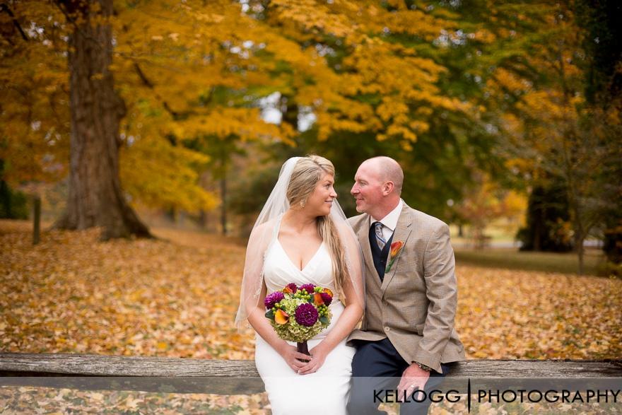 Dawes-Arboretum-wedding-6.jpg