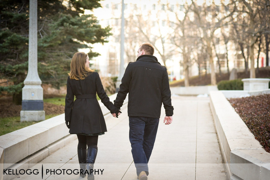 Chicago-Engagement-Photos-04.JPG