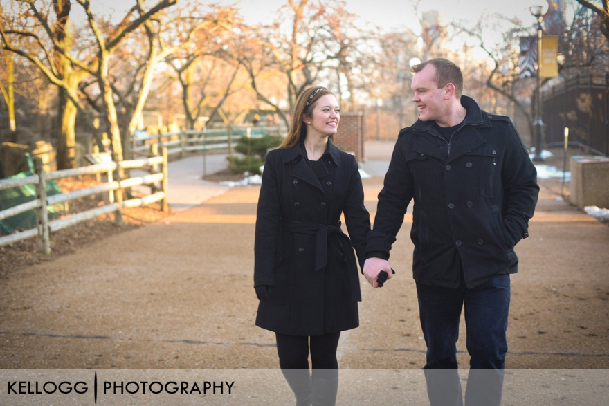 Chicago-Engagement-Photos-09.JPG