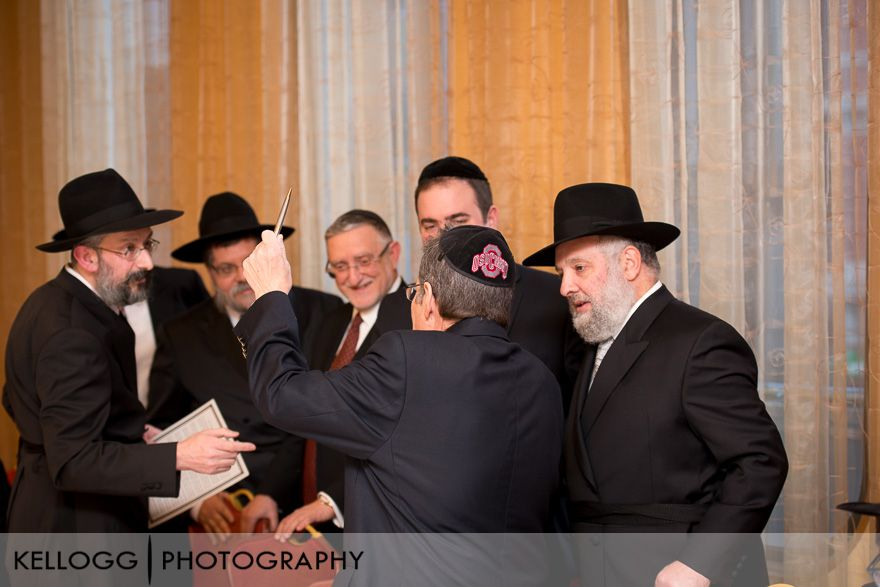 Orthodox-Jewish-Wedding-5.jpg