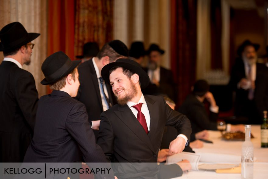 Orthodox-Jewish-Wedding-6.jpg