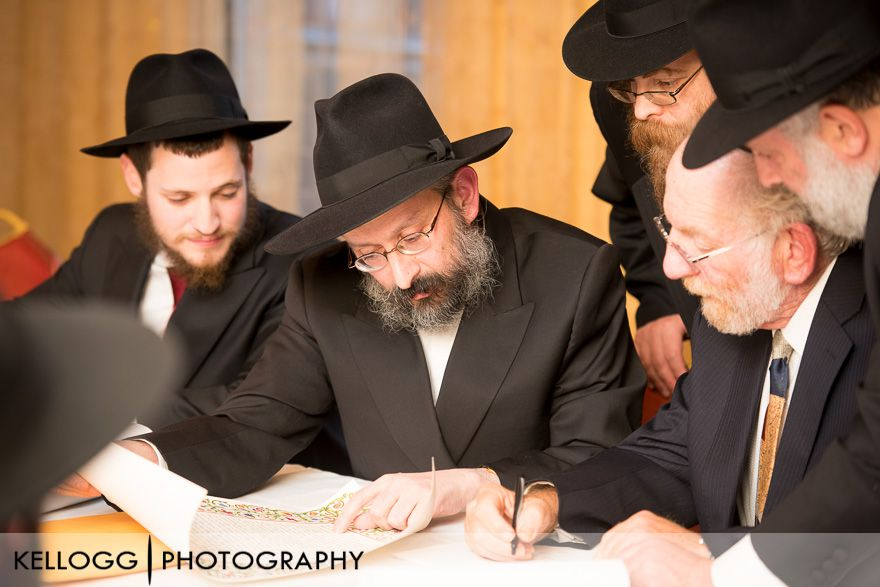 Orthodox-Jewish-Wedding-7.jpg