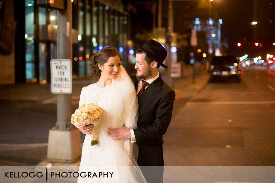 Orthodox-Jewish-Wedding-11.jpg