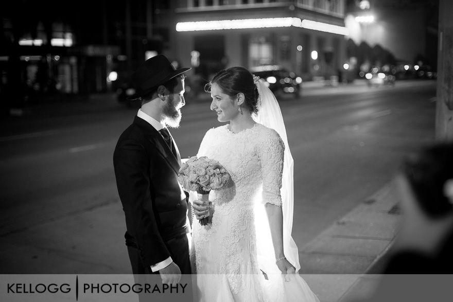Orthodox-Jewish-Wedding-13.jpg