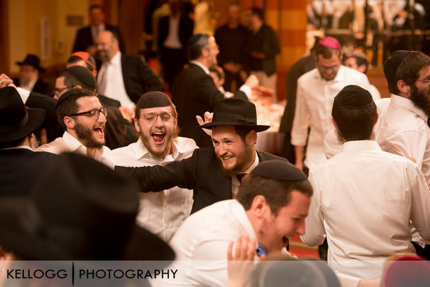 Orthodox-Jewish-Wedding-14.jpg
