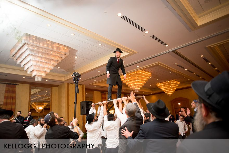 Orthodox-Jewish-Wedding-18.jpg