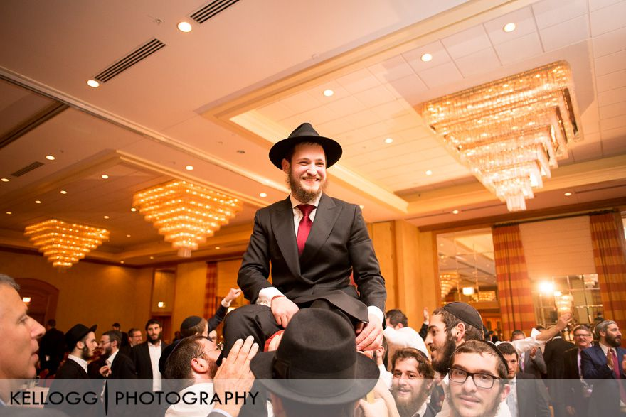 Orthodox-Jewish-Wedding-21.jpg