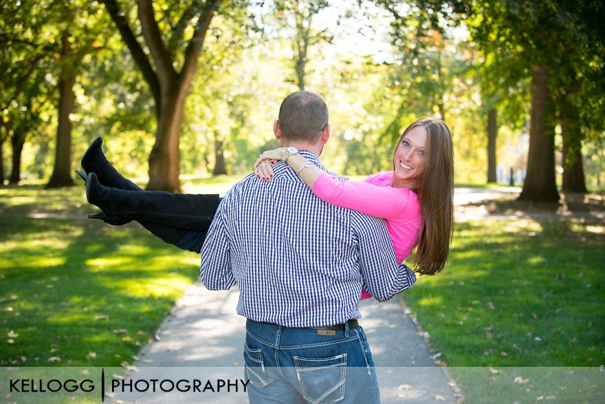 golf-engagement-photos-3.jpg