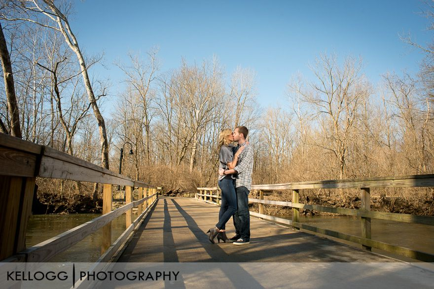 Creekside-Gahanna-engagement-8.jpg