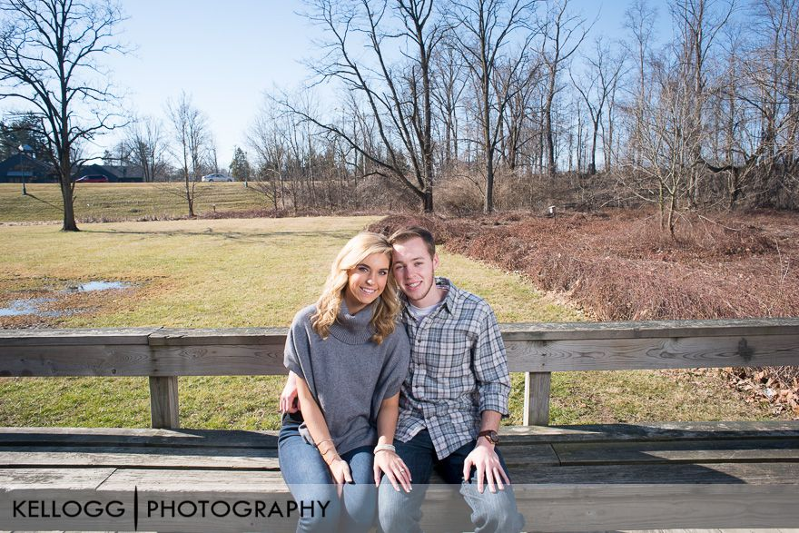 Creekside-Gahanna-engagement-9.jpg