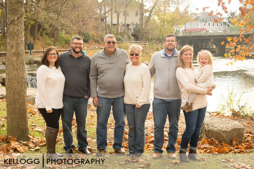 Family-portrait-Creekside-12.jpg