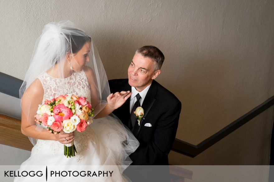 Zanesville Ohio Wedding