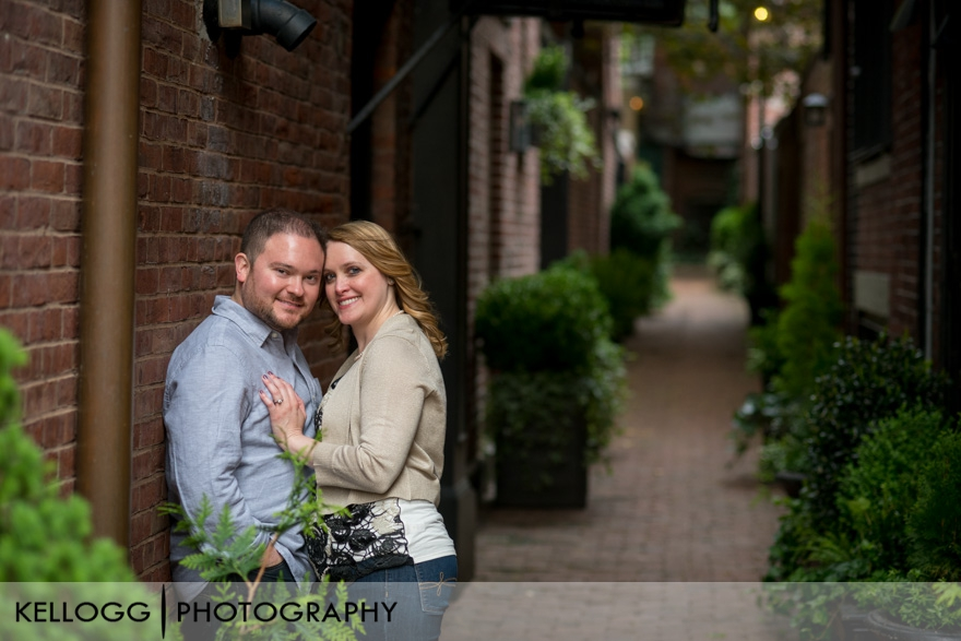 Boston-Engagement-Photos-09.jpg