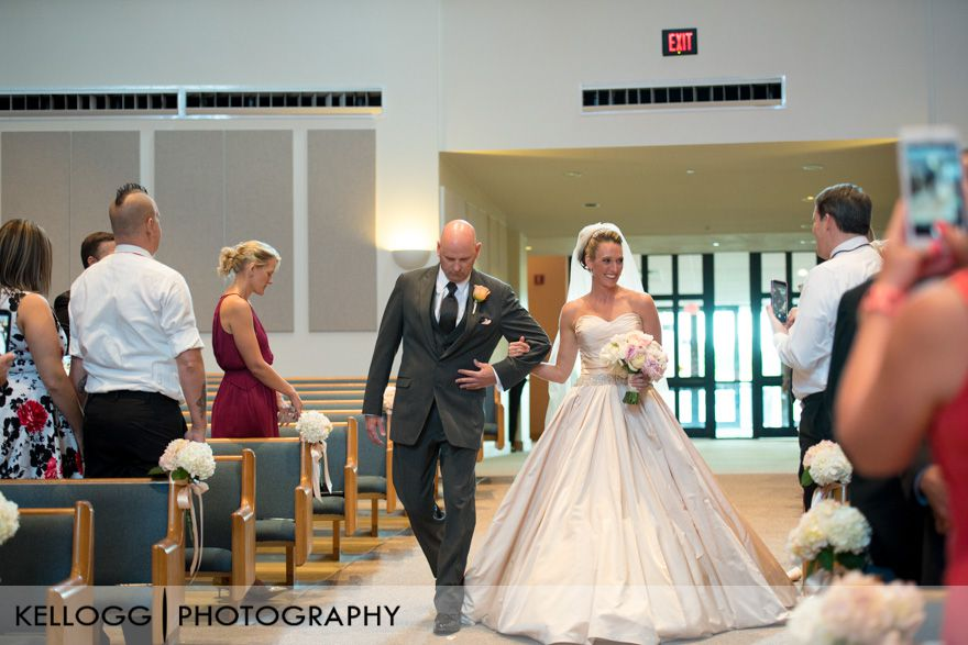 Nationwide-Conference-Center-Wedding-09.JPG