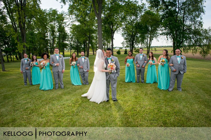 Country-Gatherings-Ohio-Wedding-08.JPG