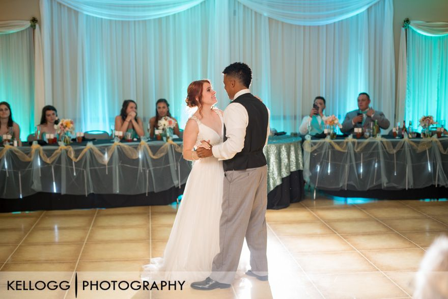 Country-Gatherings-Ohio-Wedding-11.JPG