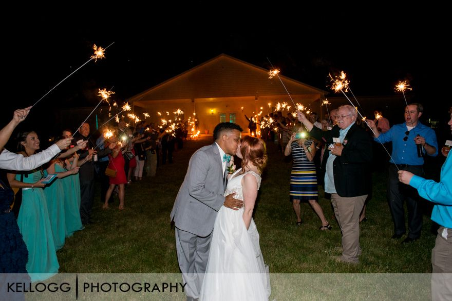 Country-Gatherings-Ohio-Wedding-13.JPG