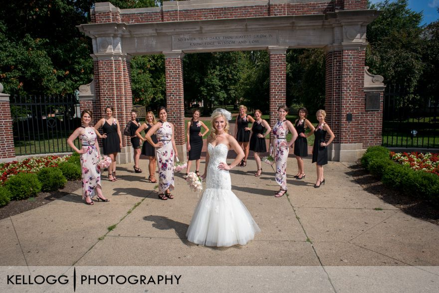 Athens-Ohio-Wedding-17.JPG