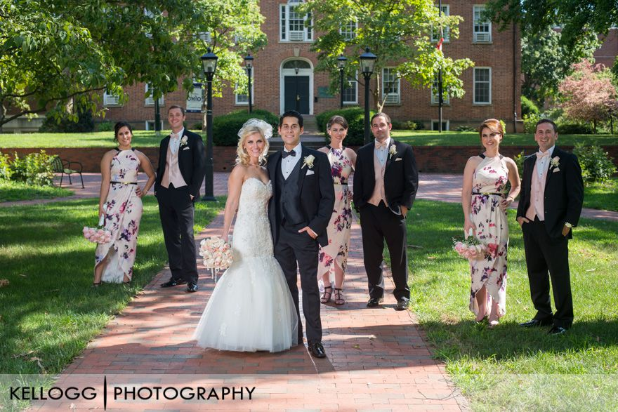 Athens-Ohio-Wedding-21.JPG