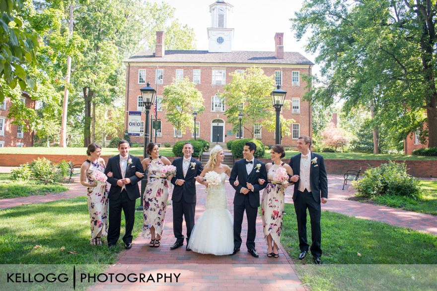 Athens-Ohio-Wedding-22.JPG