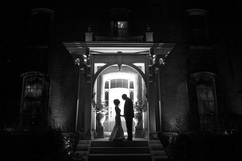 Columbus-Ohio-wedding-photography-32.jpg