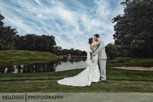 sep 30 2016 brian kellogg wedding photography columbus ohio engagement photographer columbus ohio wedding columbus ohio wedding photographers