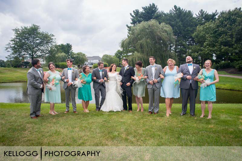The-Lakes-Golf-Club-Wedding-5.jpg