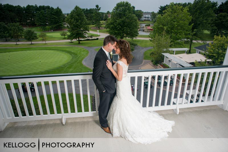 The-Lakes-Golf-Club-Wedding-9.jpg